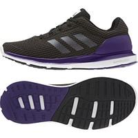 Adidas Cosmic W Bayan Spor Ayakkabı AQ2171