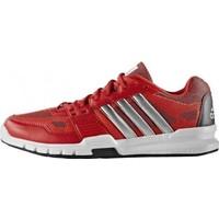 Adidas Essential Star 2 Erkek Spor Ayakkabı AQ6166