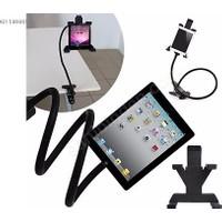 Original Boutique Akrobat Tablet Tutucu Oynar Başlıklı