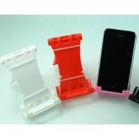 Original Boutique Telefon Ve Tablet Tutucu Stand