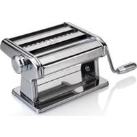 Pratik Çelik Erişte Ve Makarna Yapma Makinesi