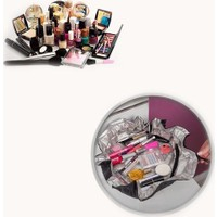 Original Boutique Cosmetic Express Kozmetik Organizeri