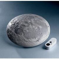 Pratik Odamdaki Ay - Moon İn My Room (Gece Lambası)
