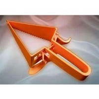 Original Boutique Pasta Ve Kek Dilimleyici Cake Cutter