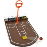 Original Boutique Shot Bardaklı Basketbol Oyunu