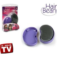 Original Boutique Hair Bean Saç Düzeltici Ve Yatıştırıcı Tarak