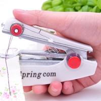 Pratik Spring Come Mini Dikiş Makinası