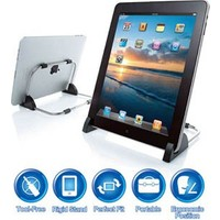 Original Boutique Tablet Standı Metal