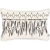 Apolena Dekoratif Yastık Kılıfı 301-8623-1