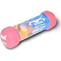 Voit Vdb-04 Altıgen Neopren Dumbbell 0,5 Kg
