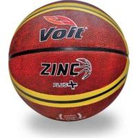 Voit Zinc Plus Basketbol Topu 7 Numara