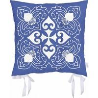 Apolena Dekoratif Minder 305-8985-1