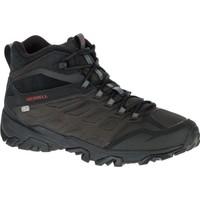 Merrell Moab Fst Ice+ Thermo Erkek Ayakkabı