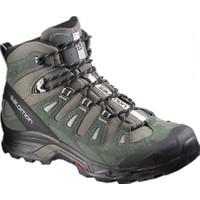 Salomon Quest Prıme Gtx® Erkek Ayakkabı