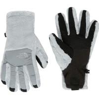 The North Face Denali Thermal Etip Glove Kadın Eldiven