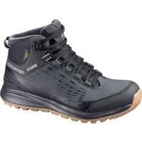 Salomon Kaipo CS Waterproof 2 Erkek Ayakkabı