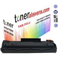Paintter Xerox 106R02773 3020 - Workcentre 3025 Çipli Muadil Toner