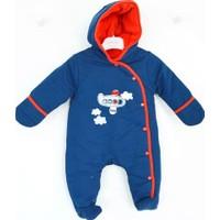 İdilbaby 8319 Bebek Uyku Tulumu