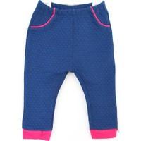 İdilbaby 8120 Bebek Pantolon