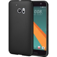 Microsonic HTC 10 Kılıf Premium Slim