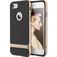 Rock Royce series Hybrid iPhone 7 kılıf