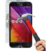 CaseUp Asus Zenfone 2 Laser 5.5'' CaseUp Ekran Koruyucu