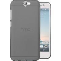 CaseUp HTC One A9 Kılıf İnce Silikon Cam