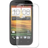 CaseUp HTC One SV CaseUp Şeffaf Ekran Koruyucu