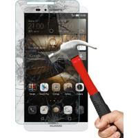 CaseUp Huawei Ascend Mate 7 CaseUp Ekran Koruyucu