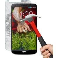 CaseUp LG G2 CaseUp Ekran Koruyucu