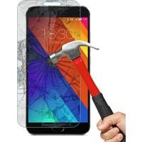 CaseUp Meizu MX5 CaseUp Ekran Koruyucu