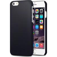 CaseUp Premium Slim iPhone 6s Kılıf Kırılmaz Cam
