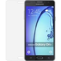 CaseUp Samsung Galaxy On7 CaseUp Şeffaf Ekran Koruyucu
