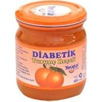 Yenigün Diabetik Turunç Reçeli 250 Gr
