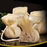 Gündoğdu Poucheese (Bohça Peyniri) 8 Adet
