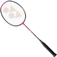 Yonex Vt Force Lcw Lee Chong Wei Limited Edition Profesyonel Badminton Raketi