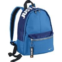 Nike Ba4606-435 Küçük Boy Anaokulu Sırt Çantası