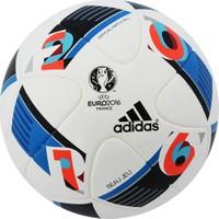 Adidas Ac5415 Uefa Euro 2016 Resmi Maç Topu