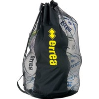 Errea T0392 Balls Bag Top Çantası