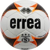 Errea Ea0B0Z-7965 Streampower Fifa Onaylı 5 No Dikişli Futbol Topu