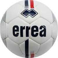 Errea Ea0C0Z-4105 Mercurio Evo Futbol Topu