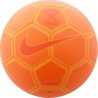 Nike Sc3036-803 Footballx Strike Dikişli 5 No Futbol Topu
