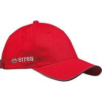 Errea T1307-02 Reflect Şapka