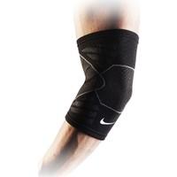 Nike Advantage Örme Dirseklik