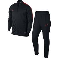Nike 801750-010 Academy Knt Eşofman Takımı