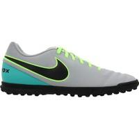 Nike 819237-003 Tiempo Rio Iıı Tf Halısaha Ayakkabısı