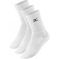Mizuno 32Gx6A54-01 Training Sp 3Lü Havlu Çorap Seti