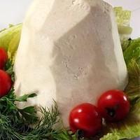 Kemahlı Öz Efeler Erzincan Tulum Peyniri 1 Kg