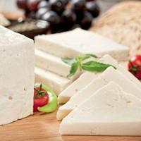 H.Ö 444 Öztürkler Gerçek Ezine Peyniri 700 Gr