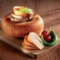 Ünal Çiftliği İsli Çerkez Peyniri 900 Gr